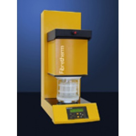 Fibretherm FT 12 - 全自动型纤维分析仪