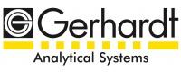 德国格哈特分析仪器有限公司
