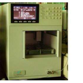 EASEATECH 高效液相 自动进样器