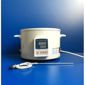 ZNHW智能恒温型电加热套 250ML