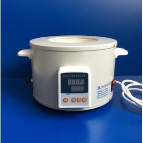 500ml智能恒温型电加热套ZNHW型