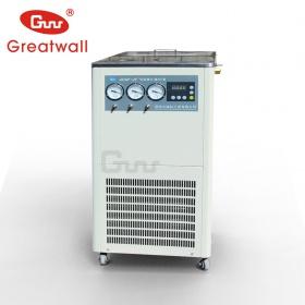 多用DLSB-ZC低温循环真空泵
