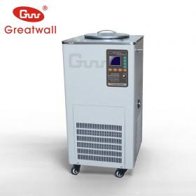 DHJF-2005低温恒温搅拌反应浴