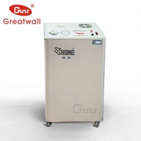 SHB-B95型循环水式多用真空泵
