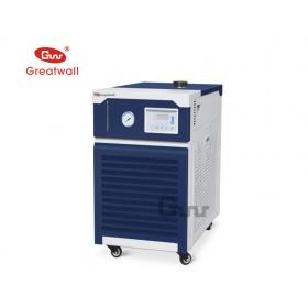 DL10-1000G循环冷却器