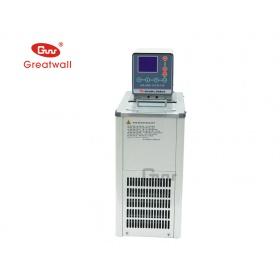 HX-1005恒温循环器