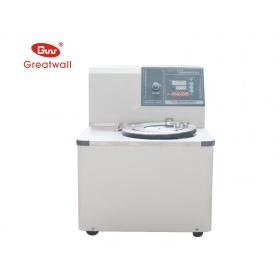 DHJF-8002卧式低温恒温搅拌反应浴