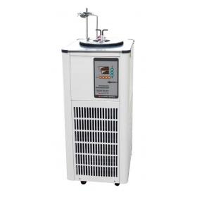 带磁力搅拌DHJF-8002立式低温恒温槽