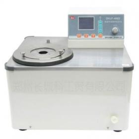 可提供外循环DHJF-4002低温恒温搅拌反应浴