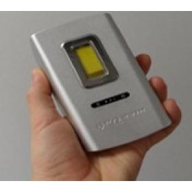 進口手持便攜式中紅外光譜儀美國QAS