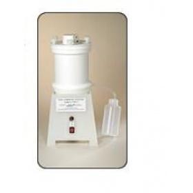 超纯酸蒸馏装置