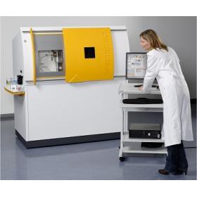 双聚焦ICP-MS等离子质谱仪(SPECTRO MS)