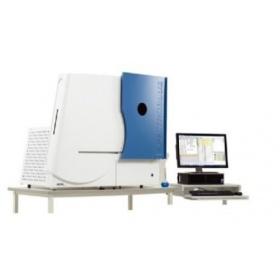全谱直读等离子发射光谱仪 SPECTROBLUE TI