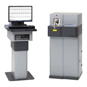 斯派克SPECTROMAXx 火花直读光谱仪