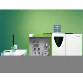 AFS-9560全自动四灯位双顺序注射式蒸汽发生原子荧光光度计四灯位双注射泵进样