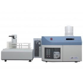RGF-6200A原子荧光光度计
