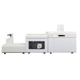 RGF7800原子荧光光度计