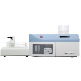 锐光RGF-6300原子荧光光度计