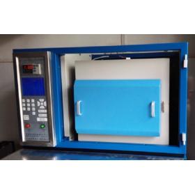 X熒光光譜儀制樣設備電熱熔樣爐(熔片機)