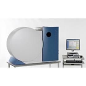 全谱直读电感耦合等离子体发射光谱仪(可测卤素)