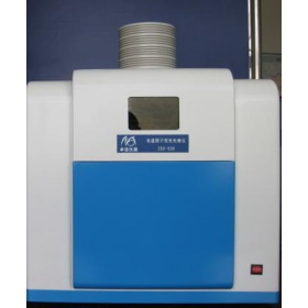 ZXS-510型原子荧光光谱仪