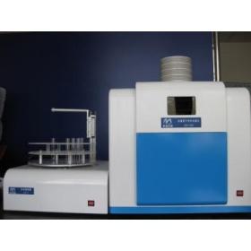 RGF-6300全自动双道氢化物发生原子荧光光度计