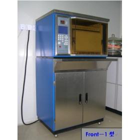 X熒光用熔樣機