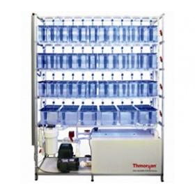 水生生物养殖系统