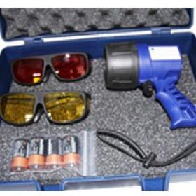 荧光蛋白观测镜DFP