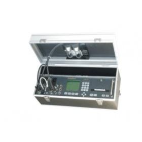 GA21plus-便携式烟气检测