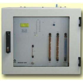 沼气分析仪