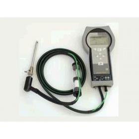 手持式燃烧分析仪GA-12