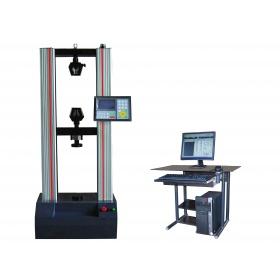【久滨仪器】电子万能材料试验机