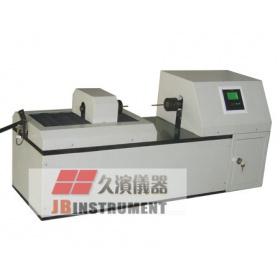 【久滨仪器】JB-X3金属、非金属线材扭转试验机