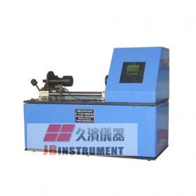 【久滨仪器】JB-X6金属、非金属线材扭转试验机
