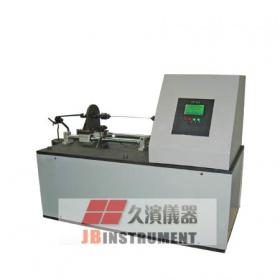 【久滨仪器】 JB-X10金属线材扭转试验机