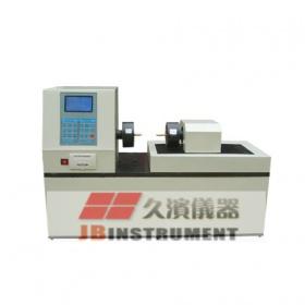 【久滨仪器】JB-NX数显式金属材料扭转试验机