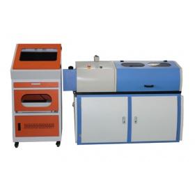 【久滨仪器】JB-NXD微机控制材料扭转试验机