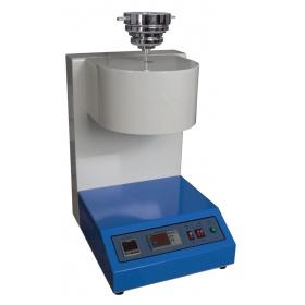 【久滨仪器】JB-280质量法熔融指数试验机