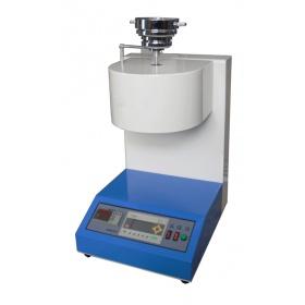【久滨仪器】JB-280B双检法熔融指数测试仪
