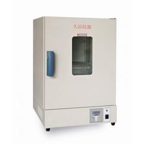 【久濱儀器】高溫老化試驗箱