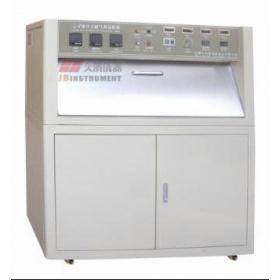 【久濱儀器】紫外耐氣候試驗箱