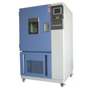 【久滨仪器】高低温交变湿热试验箱