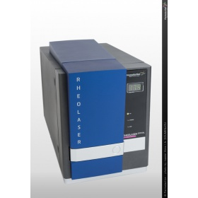 结晶分析仪