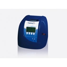 乳液稳定性分析仪