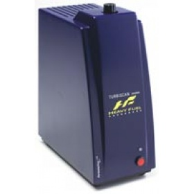 重油稳定性测定仪(激光光散射仪)