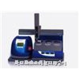Formulaction/Turbiscan AGS/多重光散射儀/穩定性分析儀