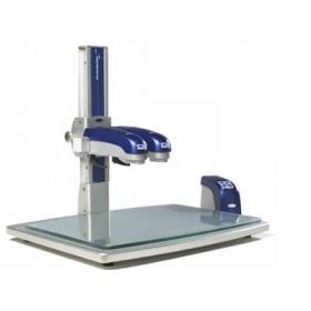 干燥度分析儀(激光光散射儀)