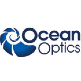 海洋光学系列光纤光谱仪