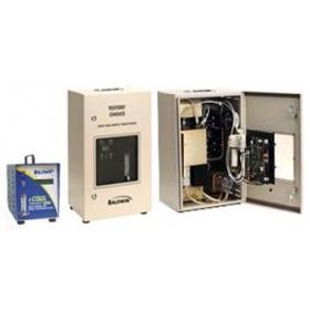 Baldwin™冷凝器、采样探头、处理系统和流量控制装置